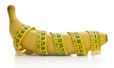 способы похудеть быстро диеты