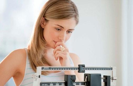 как быстро похудеть диета малышевой