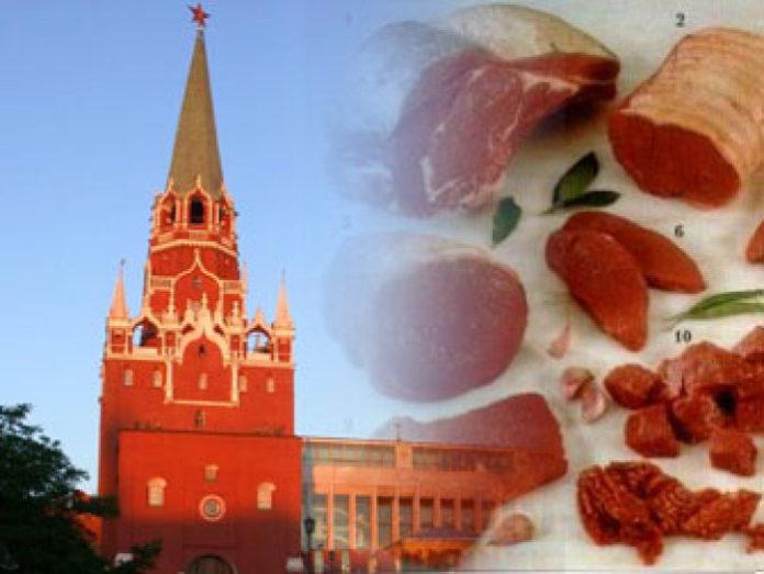 Кремлевская диета для похудения, вред и последствия диеты.