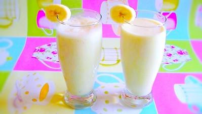Молочная диета – похудение на молоке