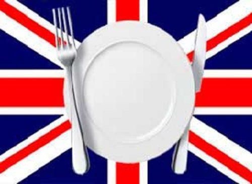 Английская диета - особенности, польза, противопоказания