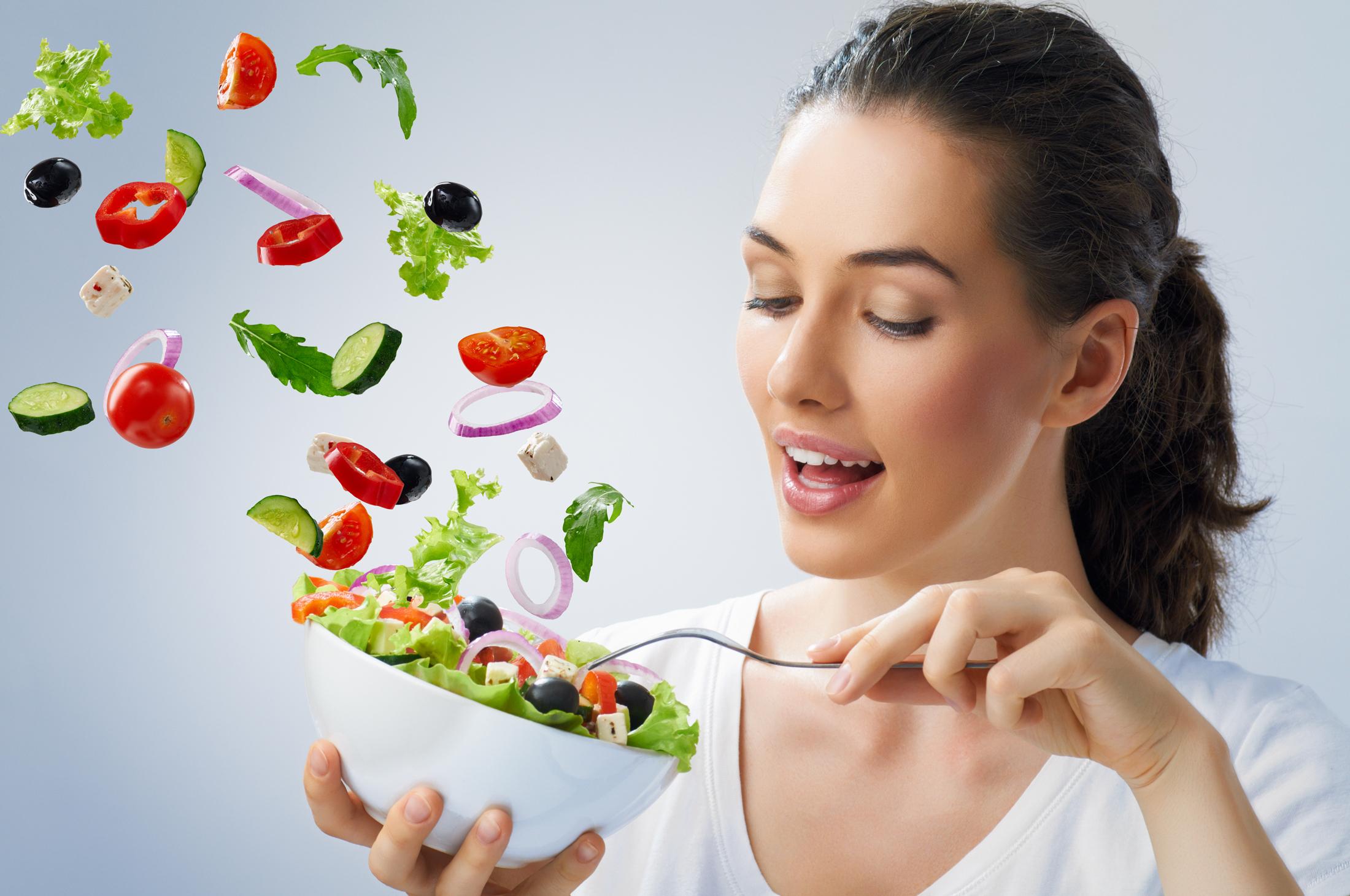 самые эффективные упражнения убрать жир с живота