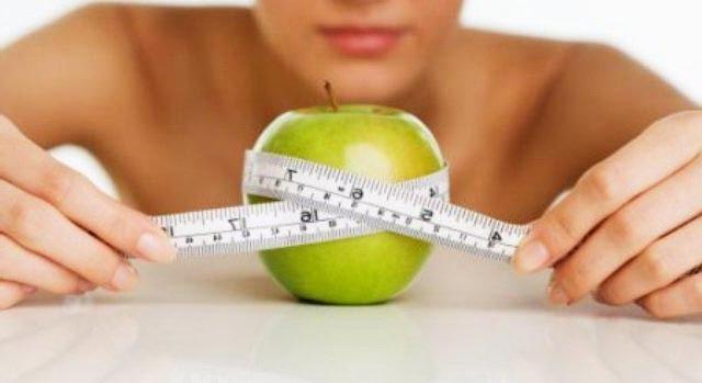 Самые эффективные диеты
