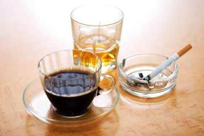 Alkogol-i-kofe