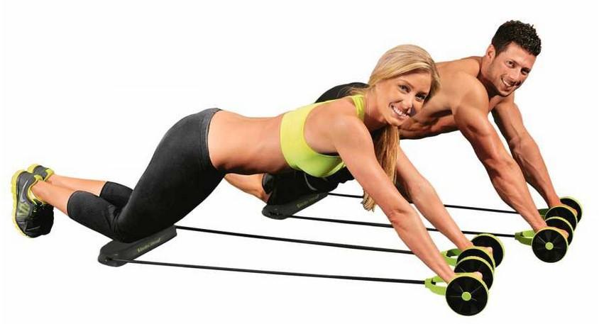 эффективное продукты для снижения веса