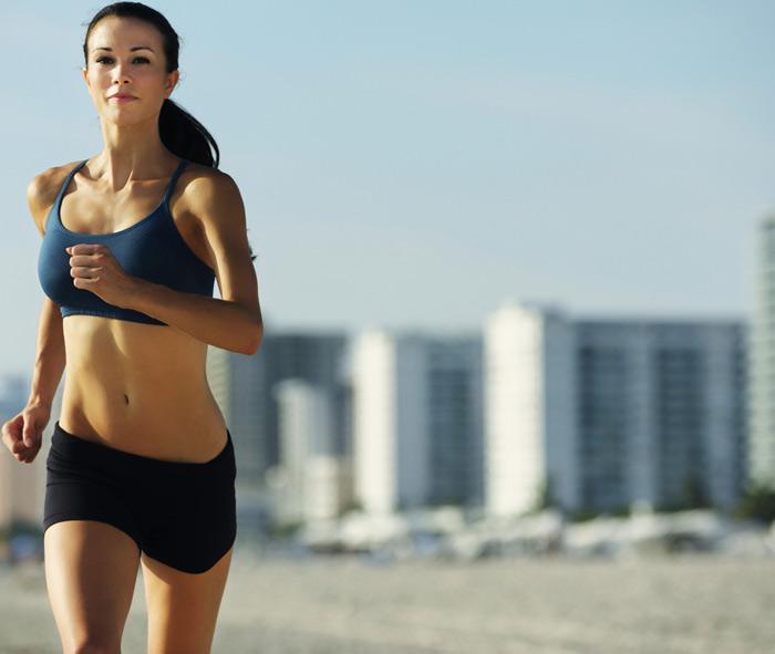 Стремительное похудение отразится ли на сердце