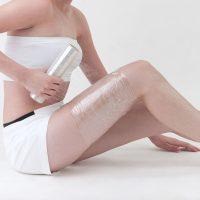 Обертывание для похудения