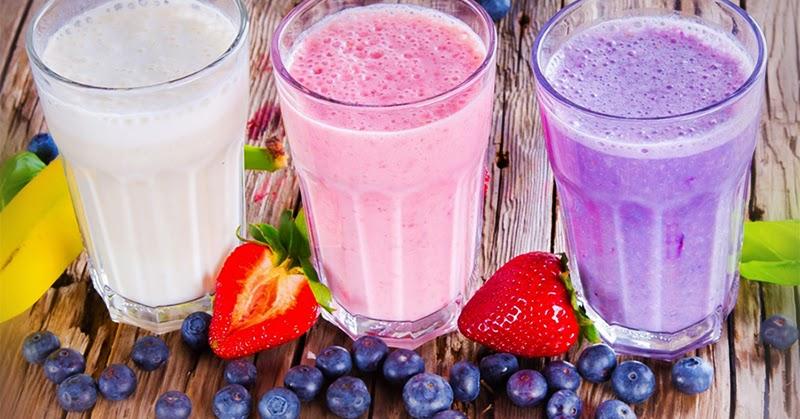 жиросжигающие продукты для похудения список