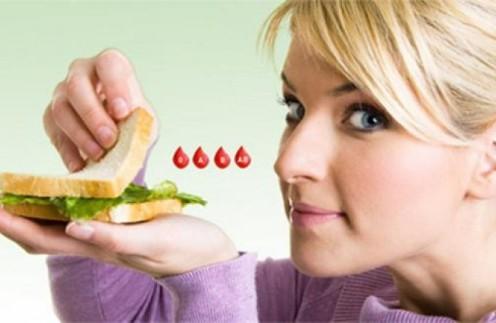 диета 6 меню рецепты