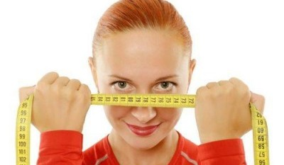 как похудеть в шее и лице