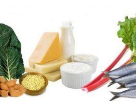 samye-poleznye-produkty