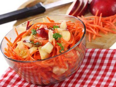 salat-dlya-poxudeniya