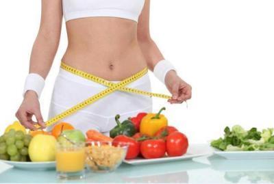skolko-kalorij-nuzhno-v-den