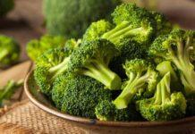 brokkoli-dlya-poxudeniya