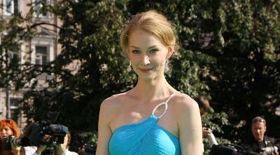 svetlana-xodchenkova