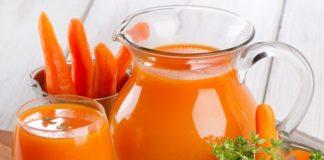 morkovnyj-sok
