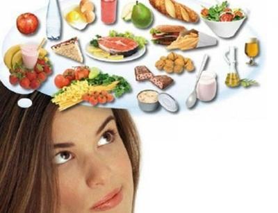 1200-kalorij-v-den