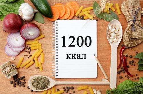 dieta-na-1200-kalorij