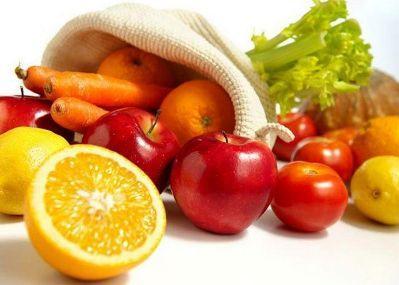 dieta-pri- saxare-v-krovi
