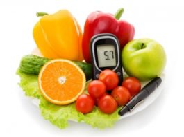 dieta-pri-povyshennom-saxare-v-krovi