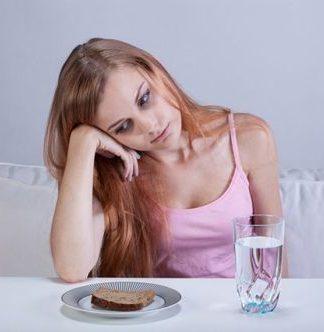 pitanie-pri-anoreksii
