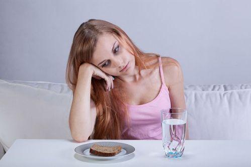 Как восстановиться после анорексии или набрать вес при чрезмерной.