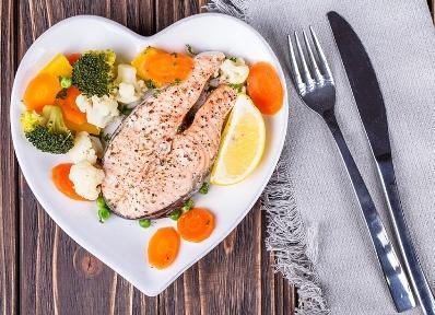 dieta-pri-sosudistyx-zabolevaniyax