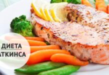 dieta-atkinsa