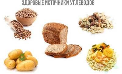 menyu-pri-tromboze