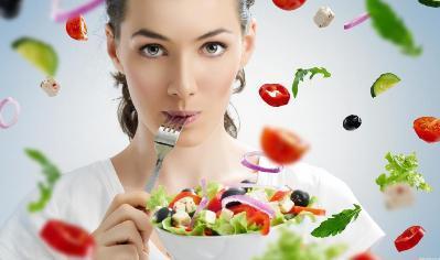 letnyaya-dieta-dlya-poxudeniya