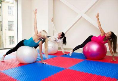 gimnastika-dikulya-dlya-spiny