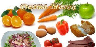 dieta-maggi-na-4-nedeli