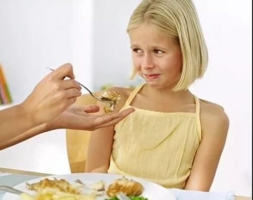 dieta-pri-anoreksii