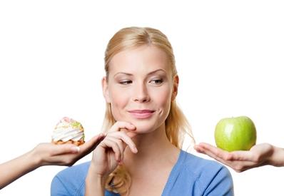 Как уменьшить аппетит и похудеть самостоятельно