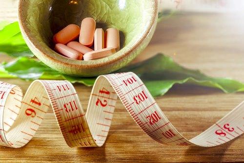 kakie-vitaminy-pit