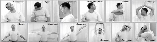 gimnastika-dlya-shei