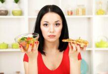 kak-vybrat-dietu