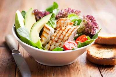 dieta-dlya-poxudeniya