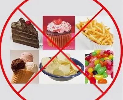 dieta-xorvata