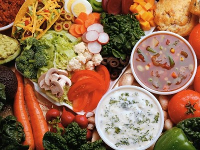 dieta-pri-rake