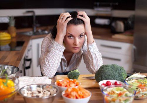 диета протасова