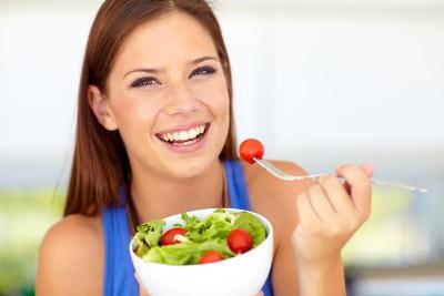 О метаболической диете