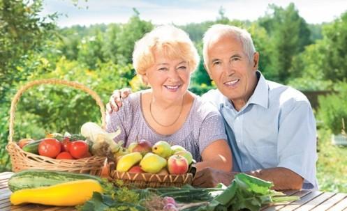 dieta-ot-starosti