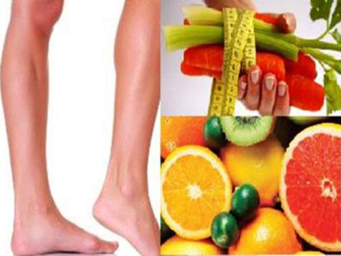 dieta-pri-tromboze
