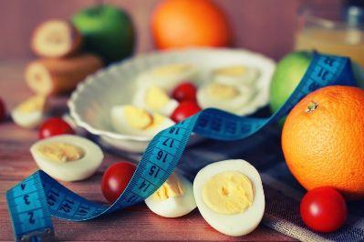 dieta-maggi