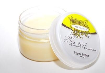 palmovoe-maslo