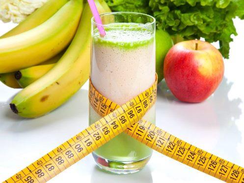 vred-kefirnoj-diety