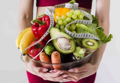 Эффекты драконовских диет