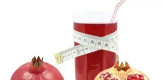 granatovaya-dieta