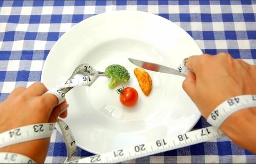 deficit-kalorij-dlya-poxudeniya